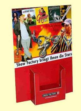 Showfactory-Dispenser-Korr-008-frei-klein